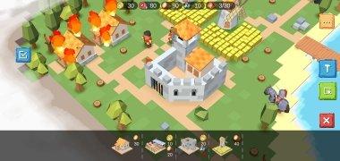 RTS Siege Up! imagem 12 Thumbnail