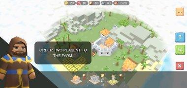 RTS Siege Up! imagem 3 Thumbnail