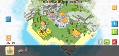 RTS Siege Up! imagem 5 Thumbnail