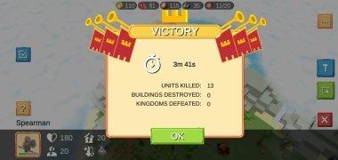 RTS Siege Up! imagem 8 Thumbnail