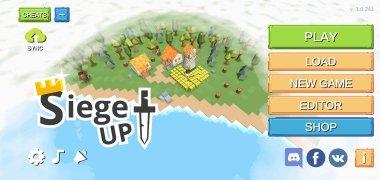 RTS Siege Up! imagem 9 Thumbnail