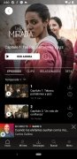 RTVE alacarta imagen 7 Thumbnail