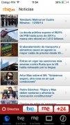 RTVE.es imagen 1 Thumbnail