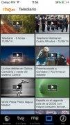 RTVE.es imagen 5 Thumbnail