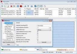 Rufus BitTorrent image 2 Thumbnail
