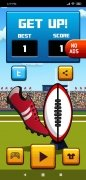 Rugby Hero 2020 imagen 9 Thumbnail