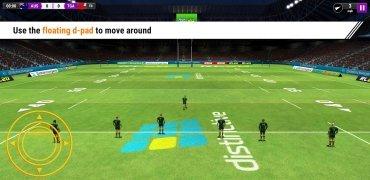Rugby League imagen 3 Thumbnail