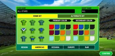 Rugby League imagen 4 Thumbnail