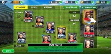 Rugby League imagen 5 Thumbnail