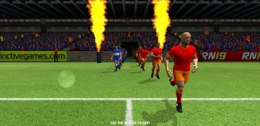 Rugby League imagen 7 Thumbnail