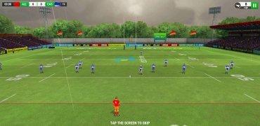 Rugby League imagen 8 Thumbnail