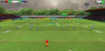 Rugby League imagen 9 Thumbnail