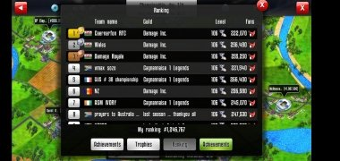 Rugby Manager imagen 13 Thumbnail