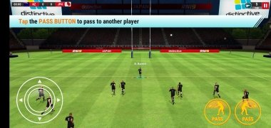 Rugby Nations imagen 3 Thumbnail