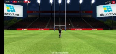 Rugby Nations imagen 4 Thumbnail