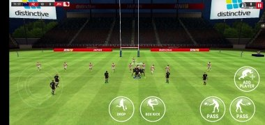 Rugby Nations imagen 5 Thumbnail