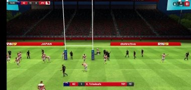 Rugby Nations imagen 6 Thumbnail
