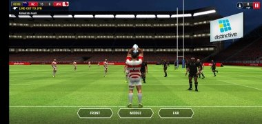 Rugby Nations imagen 8 Thumbnail