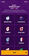 Rugby World Cup 2019 imagen 2 Thumbnail