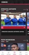 Rugby World Cup 2019 imagen 8 Thumbnail