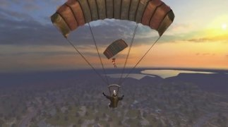 Rules of Survival imagen 1 Thumbnail