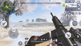 Rules of Survival image 2 Thumbnail