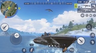 Rules of Survival imagen 3 Thumbnail
