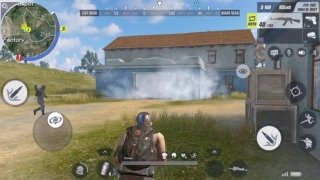 Rules of Survival image 6 Thumbnail