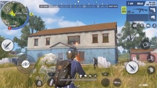 Rules of Survival imagen 7 Thumbnail