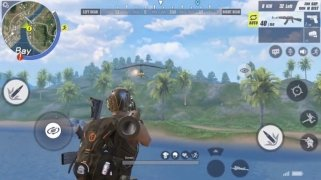 Rules of Survival image 8 Thumbnail