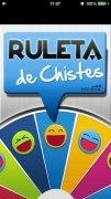 Jokes Roulette imagem 1 Thumbnail