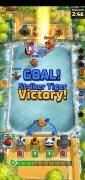 Rumble Hockey image 1 Thumbnail