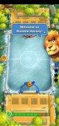Rumble Hockey image 3 Thumbnail