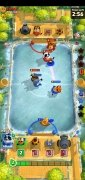 Rumble Hockey imagen 4 Thumbnail