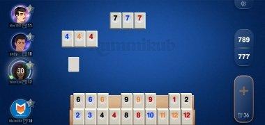 Rummikub imagen 1 Thumbnail