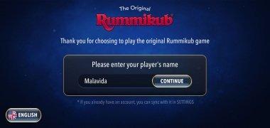 Rummikub imagen 2 Thumbnail