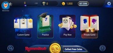 Rummikub imagen 3 Thumbnail