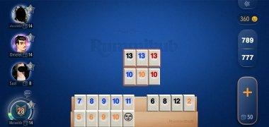Rummikub imagen 4 Thumbnail
