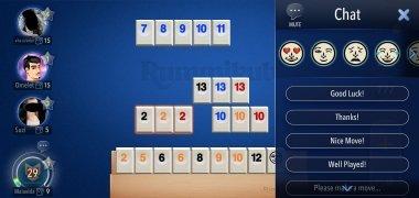 Rummikub imagen 5 Thumbnail