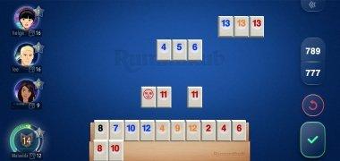 Rummikub imagen 8 Thumbnail