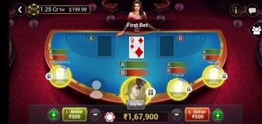 Rummy Gold imagen 7 Thumbnail
