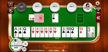 Rummy Passion image 1 Thumbnail