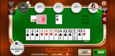 Rummy Passion image 3 Thumbnail