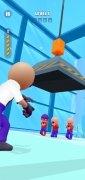 Run & Gun imagen 7 Thumbnail