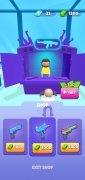 Run & Gun imagen 8 Thumbnail