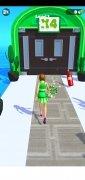 Run Rich 3D imagen 7 Thumbnail