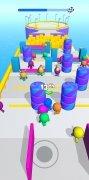 Run Royale 3D imagen 1 Thumbnail
