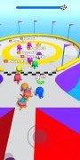 Run Royale 3D imagen 7 Thumbnail