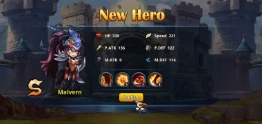 Runelords Arena image 12 Thumbnail
