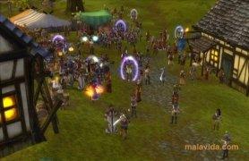 Runes of Magic immagine 1 Thumbnail